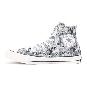 CONVERSE(コンバース)ALL STAR 100 ON...
