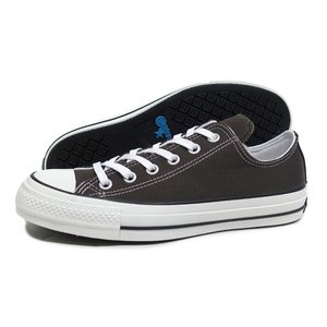 14a70af951bd CONVERSE(コンバース)ALL STAR 100 COLORS OX(オールスター 100 カラーズ OX)( ...