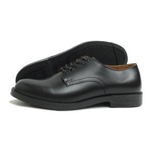 MOONSTAR SKOOLER(ムーンスター スクーラー)SK OXFORD(オックスフォード)(ブラック)  日本製 本革 革靴 カジュアルシューズ レディース メンズ 黒 軽量|g-fine