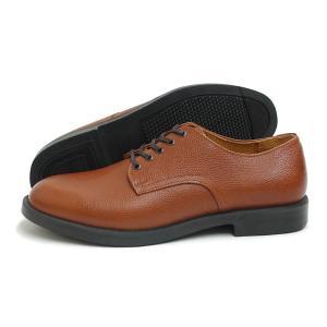 MOONSTAR SKOOLER(ムーンスター スクーラー)SK OXFORD(オックスフォード)(ブラウン)  日本製 本革 革靴 カジュアルシューズ レディース メンズ 茶 軽量|g-fine