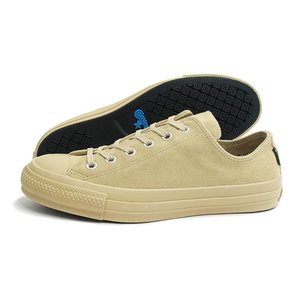 CONVERSE(コンバース)ALL STAR 100 GORE-TEX SUEDE MN OX(オ...