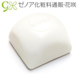ゼノア化粧品 ゼノア クリームソープ 石けん 乾燥肌 125...