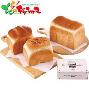 【残暑見舞い】 金谷ホテル伝統のパンセット ギフト 贈り物 贈答 プレゼント お礼 お返し 内祝 スイーツ パン 食パン セット 詰め合わせ お取り寄せ