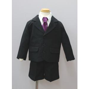 ボーイズ スーツ 男の子 フォーマル セットアップ セール ...