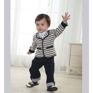 男の子 フォーマル スーツ 80-100cm...