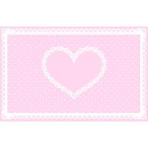 セレクション シリコンネイルマット ピンク【ネコポス不可】 ネイル用品の専門店 プロ用にも g-nail