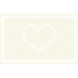 セレクション シリコンネイルマット ホワイト【ネコポス不可】 ネイル用品の専門店 プロ用にも g-nail