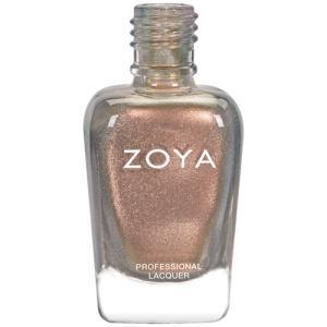 ZOYA ゾーヤ ネイルカラー ZP986 KEIRA 15ml 【ネコポス不可】 ネイル用品の専門店 プロ用にも|g-nail