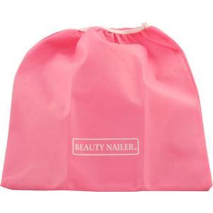 BEAUTY NAILER ビューティーネイラー 集塵機バッグ 3枚【ネコポス不可】 ネイル用品の専門店 プロ用にも g-nail