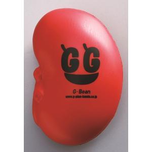 ジービーン【内シャント発育促進補助器具 】シャントにぎにぎ G-Bean|g-plan-kanda