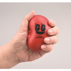 ジービーン【内シャント発育促進補助器具 】シャントにぎにぎ G-Bean|g-plan-kanda|02