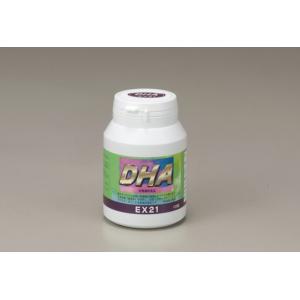 【軽減税率対象】EX21DHA(400mg×120粒)マグロ眼窩油|g-plan-kanda