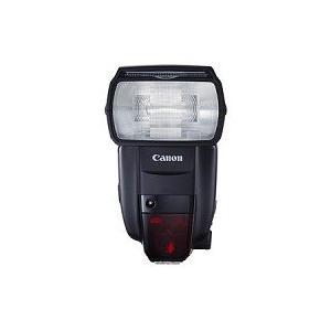 CANON スピードライト 600EX II-RT[新品][在庫あり]|g-plus8