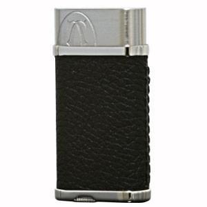 【Cartier】カルティエ 高級ガスライター プラチナ仕上げ CA120154[新品][在庫あり]|g-plus8