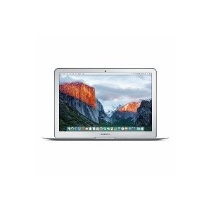 APPLE MacBook Air 1600/1...の商品画像