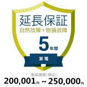 物損付保証 (商品単価) 【20万1円から25万円まで】|g-plus8