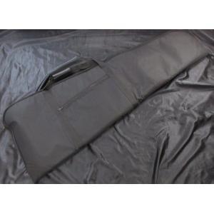 KC Gig Bag CTB80 キョーリツコーポレーション サンダーバード・ベース用ケース ギグバッグ|g-sakai