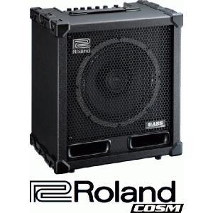 Roland CUBE-120XL BASS  Bass Amplifier [CB-120XL]  ローランド ベース・アンプ キューブ|g-sakai
