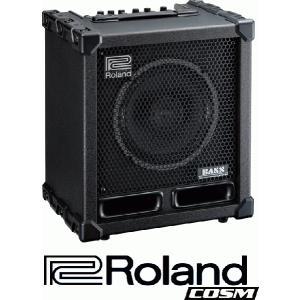 Roland CUBE-60XL BASS  Bass Amplifier [CB-60XL] ローランド ベース・アンプ キューブ|g-sakai