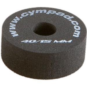 CYMPAD 【LCYMOPT5SET15】 40/15MM シンパッド 40mmx15mm オプティマイザー / シンバル・ワッシャー 5個セット|g-sakai
