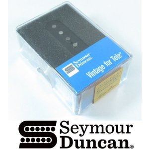 Seymour Duncan STL-1(bridge)  Vintage For Telecast...