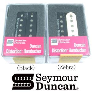 Seymour Duncan SH-6b(bridge) Duncan Distortion セイモア・ダンカン ディストーション ブリッジ ハムバッカー ピックアップ|g-sakai