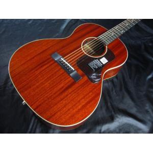 Epiphone Ltd. EL-00 Pro Mahogany Top Natural NAT エピフォン エレクトリック・アコースティック・ギター|g-sakai