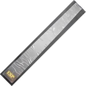 ESP FRET PROTECTOR フレット・プロテクター (ベース用 3種類)|g-sakai