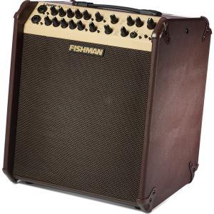 【輸入元品切れ納期未定】 Fishman Loudbox Performer フィッシュマン アコースティックアンプ ラウドボックス・パフォーマー|g-sakai