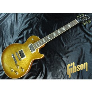 【店頭展示品】 Gibson Les Paul Traditional 2017 T (Honey Burst)【#170040568】|g-sakai