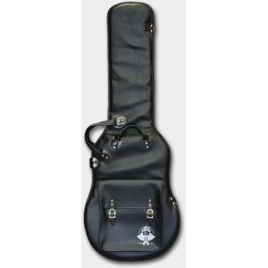 Gig Bag SZ-B Black ギグ・バッグ エレキ・ベース用ケース 【ブラック】|g-sakai