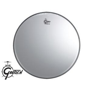 Gretsch 【 G-5568P 】 Snare Side Head 14