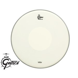 Gretsch 【 G-5601CS 】 Single Ply Coated with Underside Dot Head 13