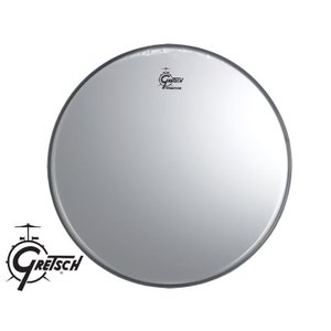 Gretsch 【 G-5601SS 】 Snare Side Head 13