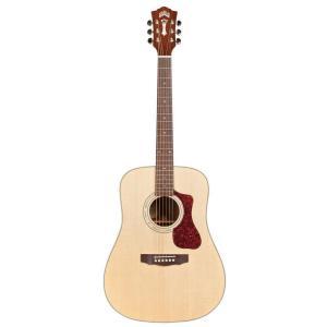 Guild 【D-140】 Natural NAT ギルド アコースティックギター|g-sakai