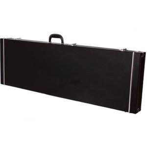KC 【EB130】 Electric Bass Guitar Case キョーリツコーポレーション ベース用ハードケース|g-sakai