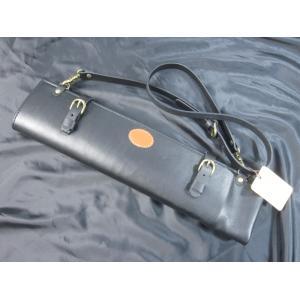 Live Line LSB128BK  Stick Bag ライブライン スティックバッグ スティック・ケース ブラック|g-sakai