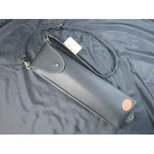 Live Line LSB90BK Stick Bag ライブライン スティックバッグ スティック・ケース ブラック|g-sakai