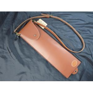 Live Line LSB90CM  Stick Bag ライブライン スティックバッグ スティック・ケース キャメル|g-sakai