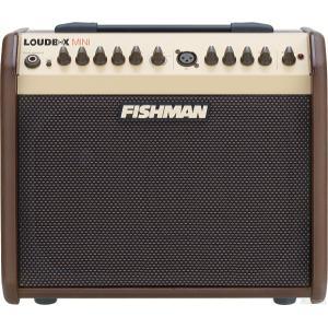 Fishman Loudbox mini フィッシュマン アコースティックアンプ ラウドボックス・ミニ|g-sakai
