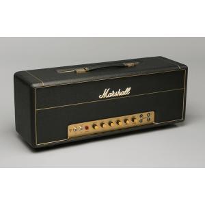 Marshall 1959SLP 100W Vintage Series マーシャル ギター・アンプ・ヘッド|g-sakai