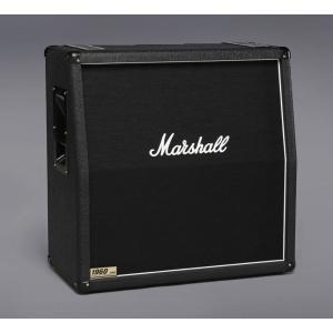 Marshall 1960A マーシャル スピーカー A キャビネット|g-sakai