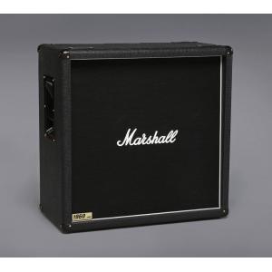 Marshall 1960B マーシャル スピーカー B キャビネット|g-sakai