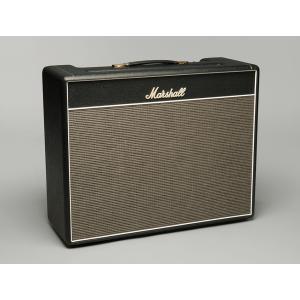《※入荷しました。 在庫あります。》 Marshall 1962 Bluesbreaker Combo 30W Vintage Series マーシャル ギター・アンプ コンボ|g-sakai