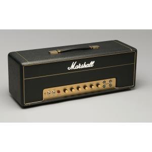 Marshall 1987X 50W Vintage Series マーシャル ギター・アンプ・ヘッド|g-sakai