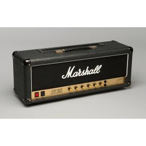 Marshall JCM800 Series 2203 100W マーシャル ギター・アンプ・ヘッド |g-sakai