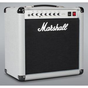 Marshall Studio Jubilee 2525C Mini Jubilee  マーシャル ...