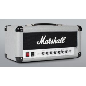 Marshall Studio Jubilee 2525H Mini Jubilee マーシャル チ...