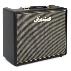 Marshall Origin5 マーシャル チューブ・コンボ・ギター・アンプ 5W 真空管アンプ|g-sakai