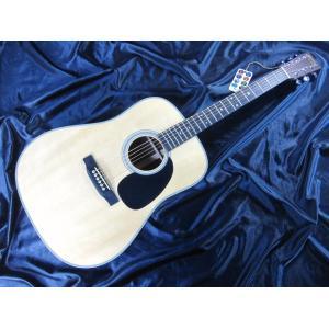 店頭展示品 Martin D-28 STANDARD SERIES 【s/n 2041059】マーティン アコースティック・ギター D28 g-sakai